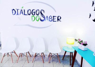 espaco-dialogos-do-saber10