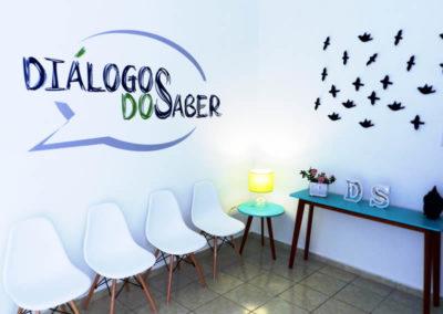espaco-dialogos-do-saber4