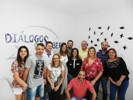 inauguracao-dialogos-do-saber3