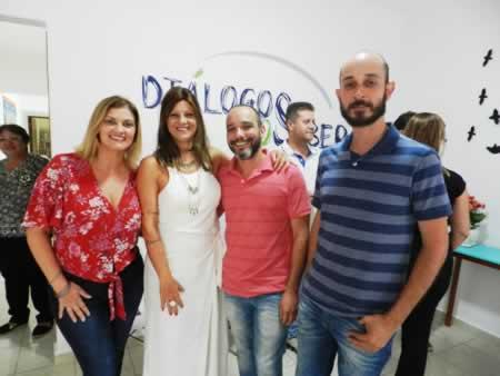 inauguracao-dialogos-do-saber5
