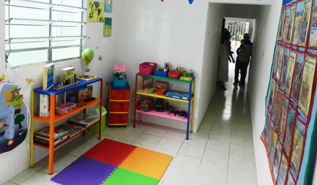 Diálogos do Saber lança seu mais novo espaço em Santo André