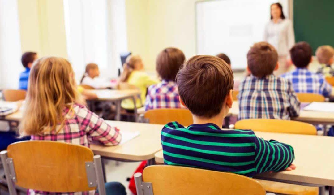 Dificuldades de aprendizagem: Conheça o 3 pontos básicos
