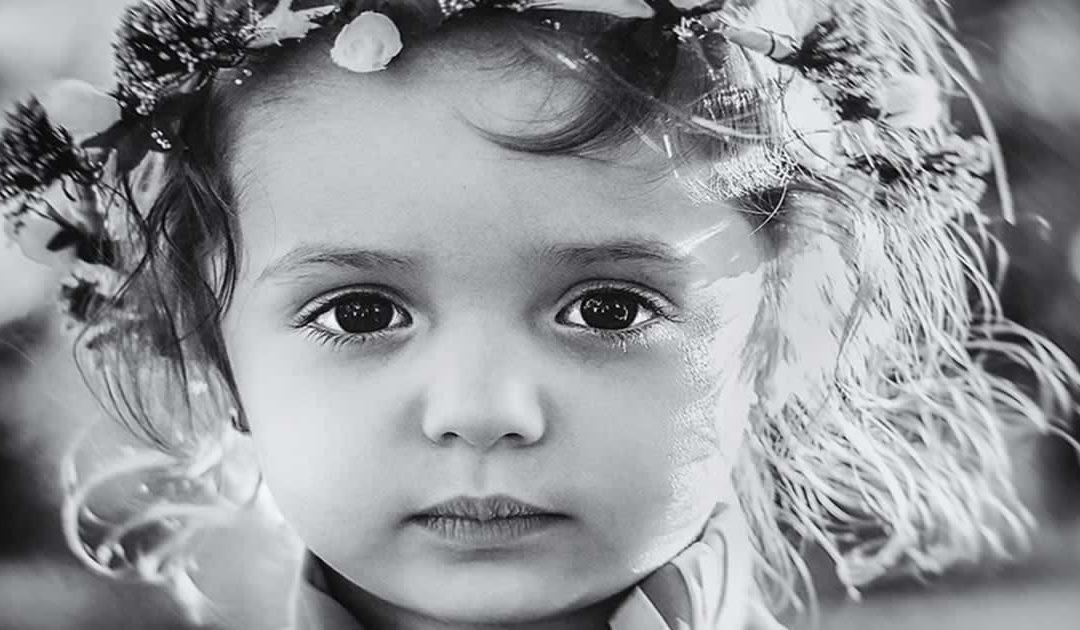 Psicologia Infantil: Aspectos da psicologia para crianças
