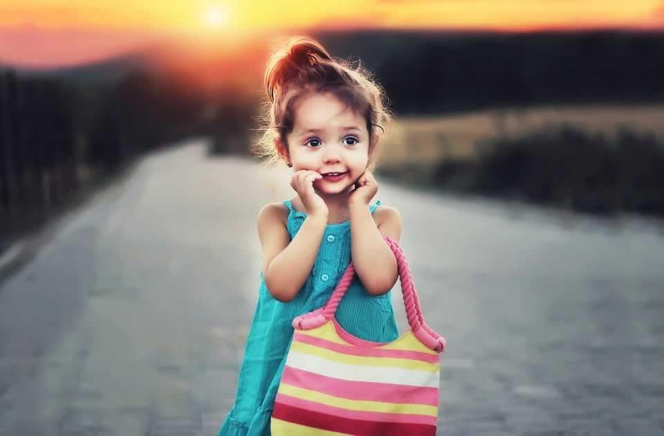 psicologia infantil beneficio