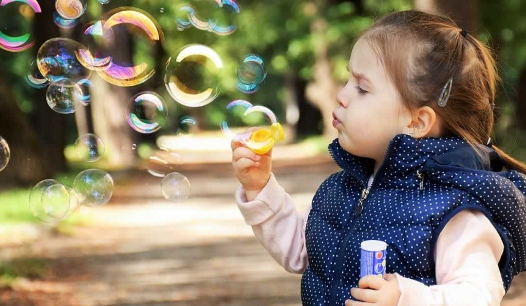 Psicologia infantil: Para que serve e sua importância