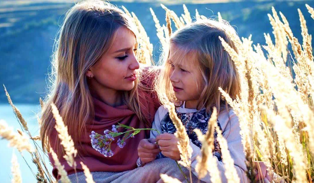 Psicologia: Quando devo levar meu filho ao psicólogo?