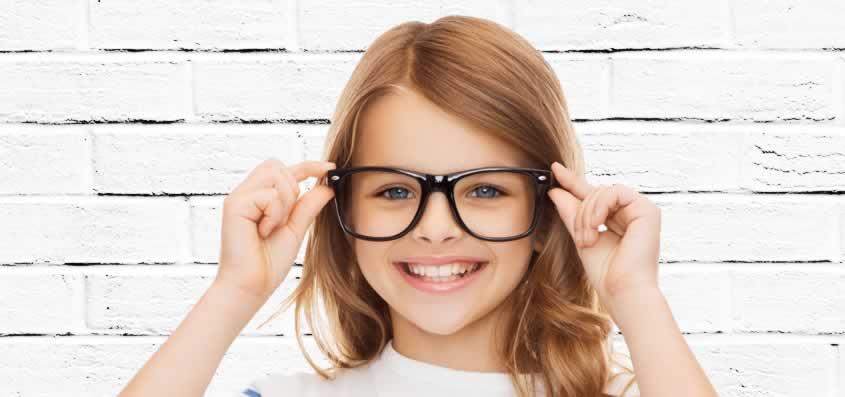 Dificuldades de aprendizagem: Problemas de Audição e Visão
