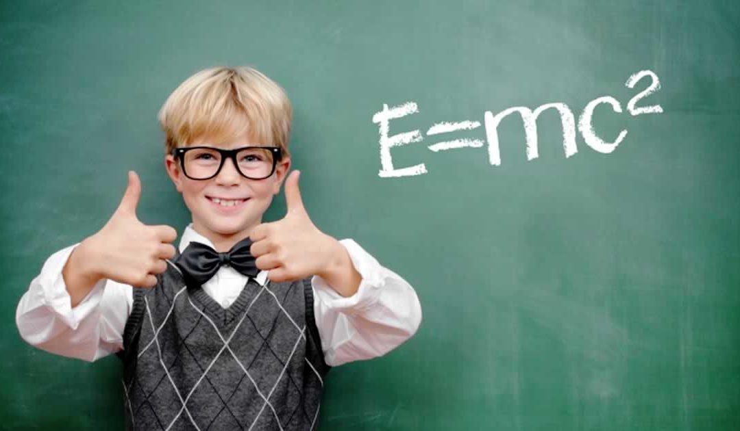 Dificuldades de aprendizagem: Superdotaçao
