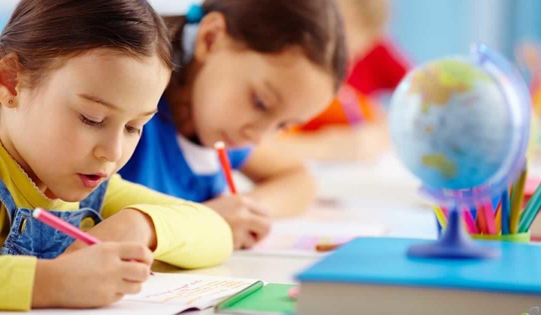 TDAH: Conheça o papel do psicólogo no apoio à criança com TDAH