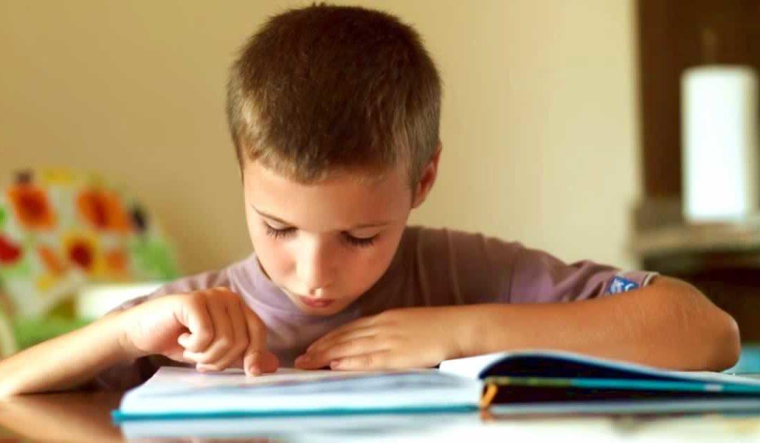 Qual a diferença entre transtorno de aprendizagem e dificuldade de aprendizagem?