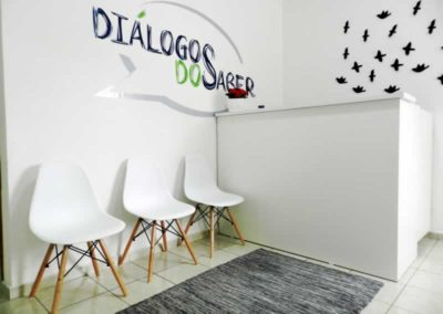 dialogossala-2