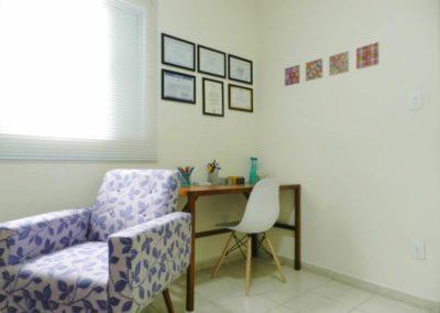 sala-terapia-2